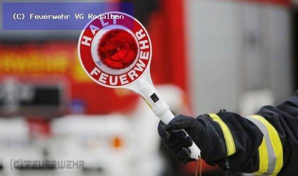 S1.01 - Einsatz nach Rücksprache vom 05.03.2019  |  (C) Feuerwehr VG Rodalben (2019)