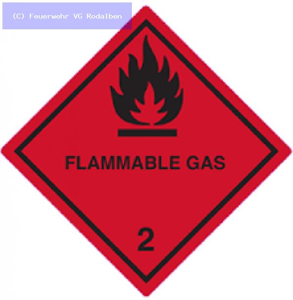 G2.03 - Gasgeruch vom 05.02.2019  |  (C) Feuerwehr VG Rodalben (2019)