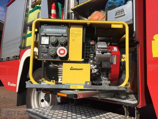 H1.07 - einfache Hilfeleistung vom 22.03.2020  |  (C) Feuerwehr VG Rodalben (2020)