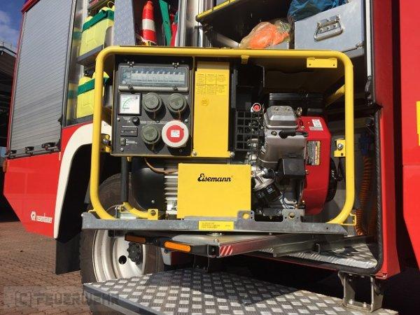 H1.08 - Tragehilfe Rettungsdienst vom 22.02.2021  |  (C) Feuerwehr VG Rodalben (2021)