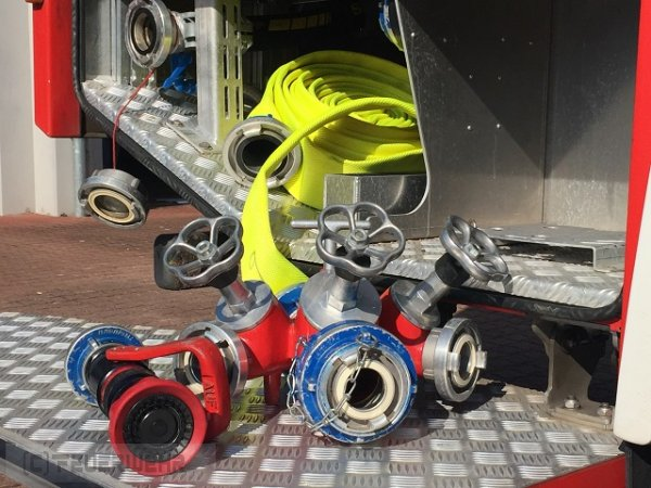 B2.04 - Kaminbrand vom 29.04.2019  |  (C) Feuerwehr VG Rodalben (2019)