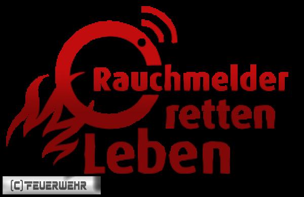 B2.06 - Rauchwarnmelder vom 20.03.2021  |  (C) Feuerwehr VG Rodalben (2021)