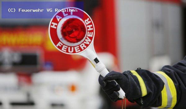 S1.01 - Einsatz nach Rücksprache vom 11.11.2019  |  (C) Feuerwehr VG Rodalben (2019)