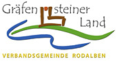 Logo Graefensteiner Land